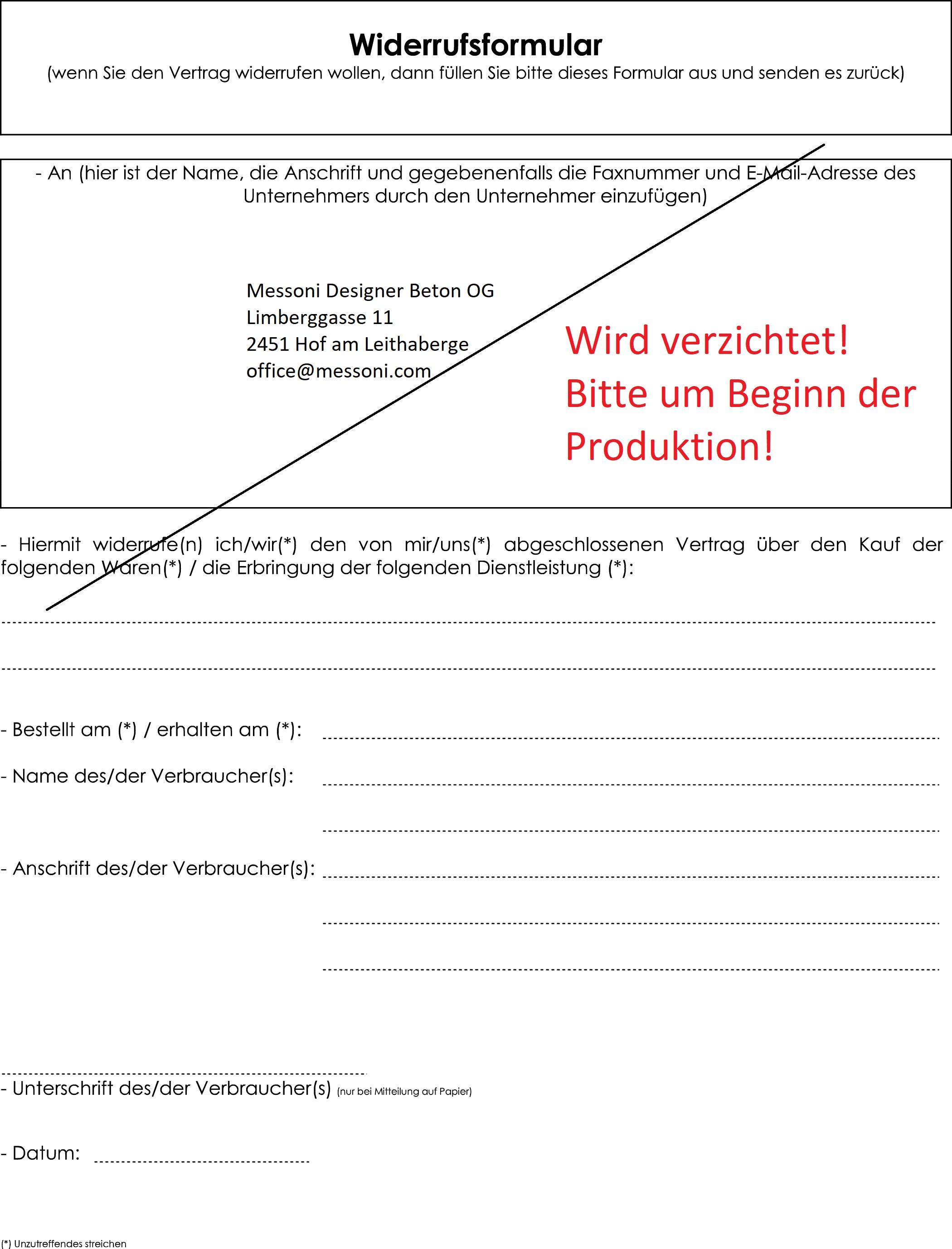 Wiederrufsformular-Stand-vom-13-07-2020