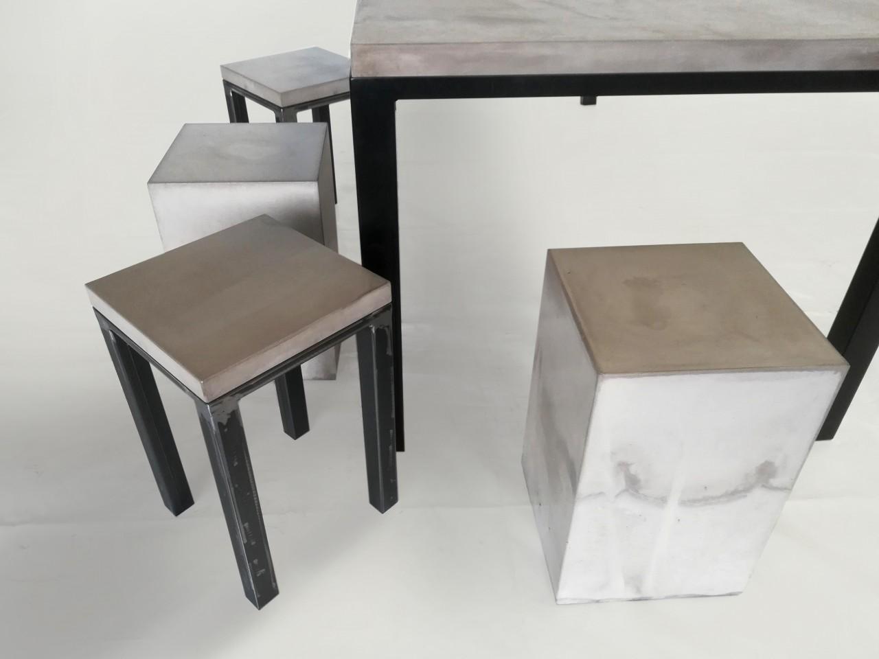 beton_concrete_messoni_leichter_esstisch4