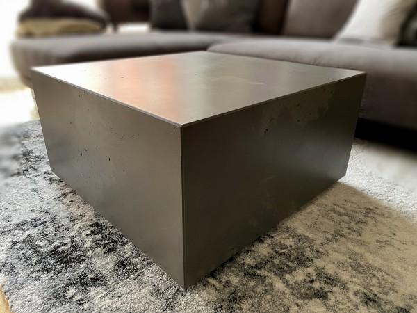 betoncouchtisch_betonmoebel_concretefurniture_messoni2