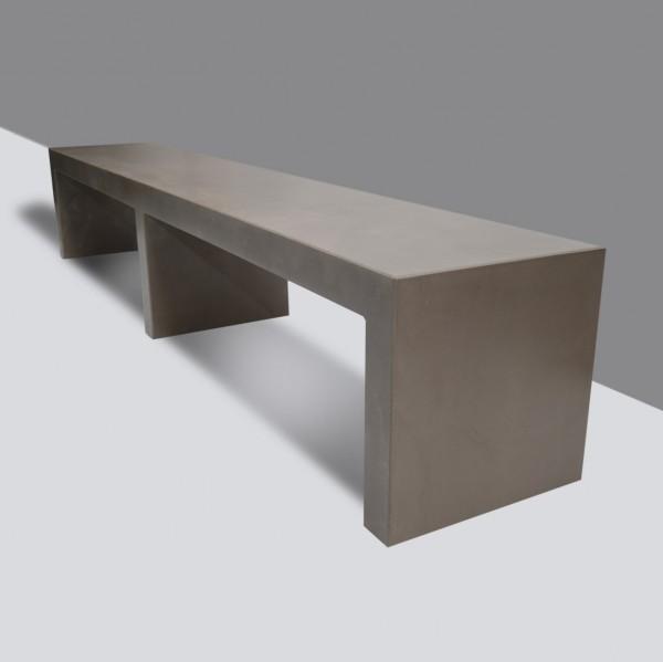 betonbank_concretebench_betonmouebel_messoni2_quadratELru42TUu2JTq