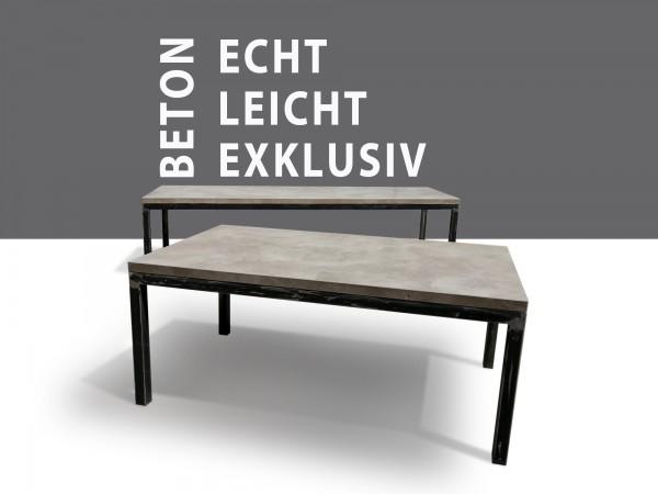 betontisch-beton_tisch-betonmoebel-betonarbeitsplatte-messoni3AlKmT5d80caev