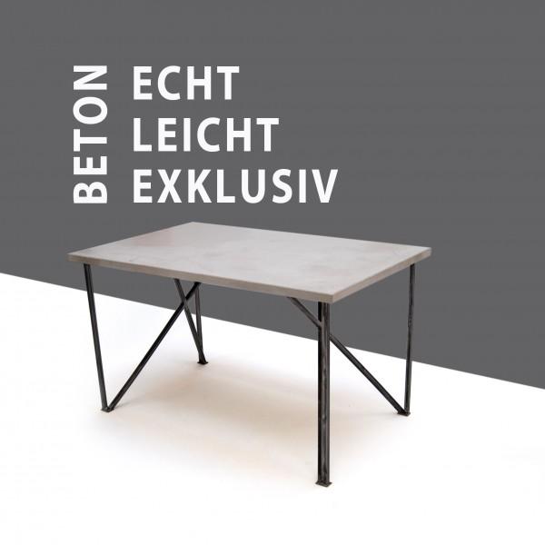 beton-tisch_betontisch_betonbank_betonsitzgarnitur_concretedesk_concrete-4