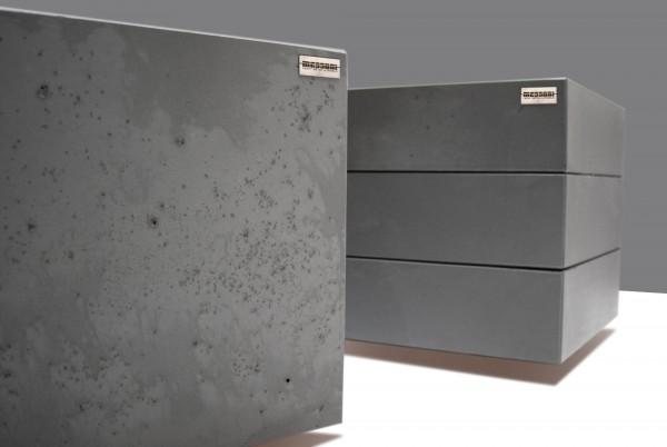 betonmoebel_concretefurniture_messoni4