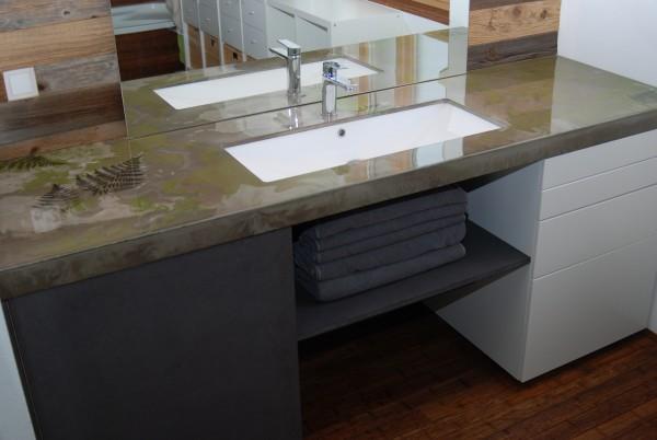 beton_concrete_messoni_badezimmer3