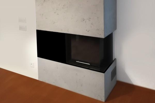 betonpaneele_ofenverkleidung_messoni1_3