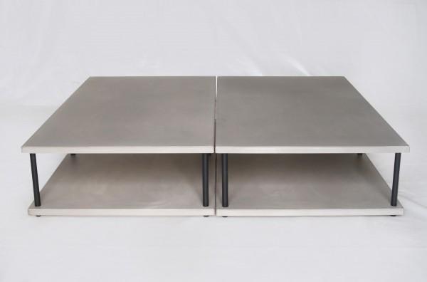 beton_concrete_messoni_couchtisch6