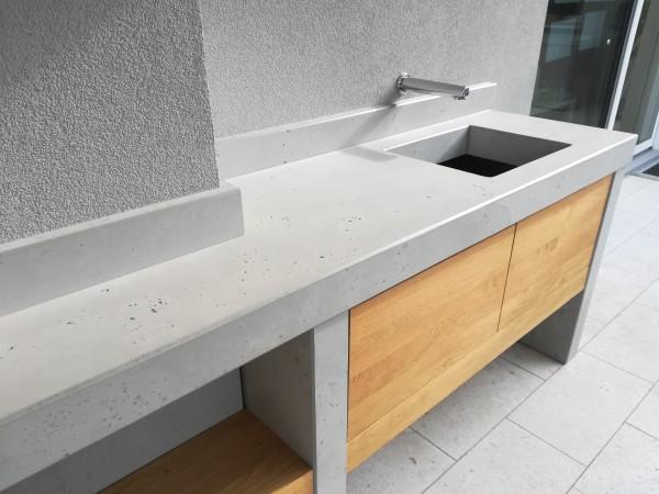 beton_concrete_messoni_kueche_aussen1